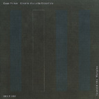 Evan Parker Electro-Acoustic Ensemble - Toward The Margins