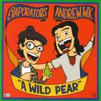 Evaporators - A Wild Pear