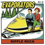 Evaporators - Ripple Rock