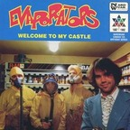 Evaporators - Welcome To My Castle