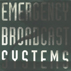 Evergreen (US 1) - Emergency Broadcast Systems Volume Three
