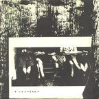 Evergreen (US 1) - s/t
