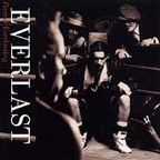 Everlast (US 1) - Forever Everlasting