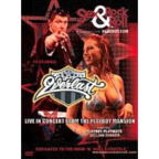 Everlast (US 1) - Live In Concert From The Playboy Mansion