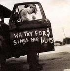 Everlast (US 1) - Whitey Ford Sings The Blues