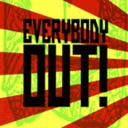 Everybody Out! - s/t