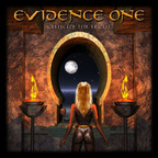 Evidence One - Criticize The Truth