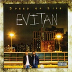 Evitan - Speed Of Life