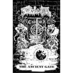 Evocation - The Ancient Gate