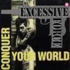 Excessive Force (US 1) - Conquer Your World