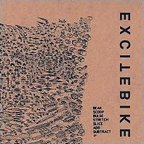 Excitebike - Beak/Scoop/Bulge/Stretch/Slice/Add/Subtract