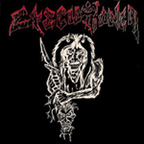 Executioner - Metal Up Your Ass