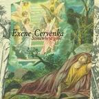 Exene Cervenka - Somewhere Gone