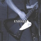 Exhale - s/t
