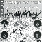 Exhumed - Tales Of The Exhumed