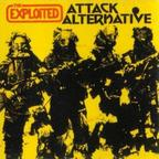 Exploited - Attack