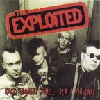 Exploited - Race Against Time