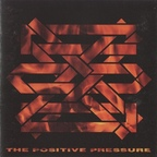 Extrema - The Positive Pressure (Of Injustice)