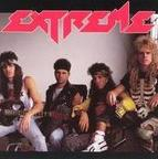 Extreme - s/t