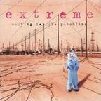 Extreme - Waiting For The Punchline