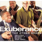 Exuberance - The Other Shore