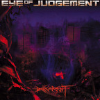 Eye Of Judgement - Belligerent