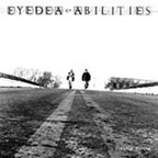 Eyedea And Abilities - Blindly Firing