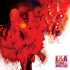 Eyedea And Abilities - E&A