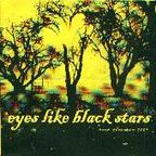 Eyes Like Black Stars - s/t