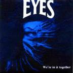 Eyes (US 1) - We're In It Together