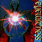Eyewitness - s/t