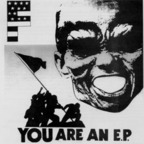 F - You Are An E.P.