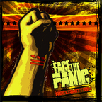 Face The Panic - The Reclamation