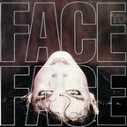 Face To Face (US 1) - s/t