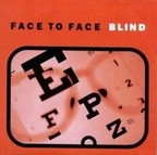 Face To Face (US 2) - Blind