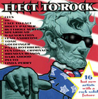 Face To Face (US 2) - Elect To Rock