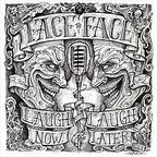 Face To Face (US 2) - Laugh Now, Laugh Later