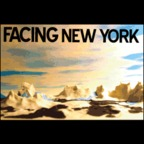 Facing New York - s/t