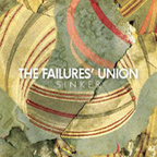 Failures' Union - Sinker