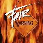 Fair Warning - s/t