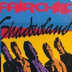 Fairchild - Shadowland