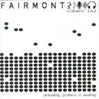 Fairmont - Pretending Greatness Is Awaiting ·  Volume 1&2
