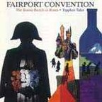 Fairport Convention - Bonny Bunch Of Roses · Tipplers Tales