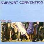 Fairport Convention - Gladys' Leap