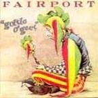 Fairport Convention - Gottle O' Geer