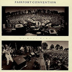 Fairport Convention - In Real Time