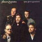 Fairport Convention - The Five Seasons