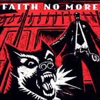 Faith No More - King For A Day · Fool For A Lifetime