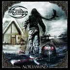 Falconer - Northwind