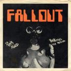 Fallout (US) - Rock Hard